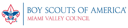 Miami Valley Boy Scouts